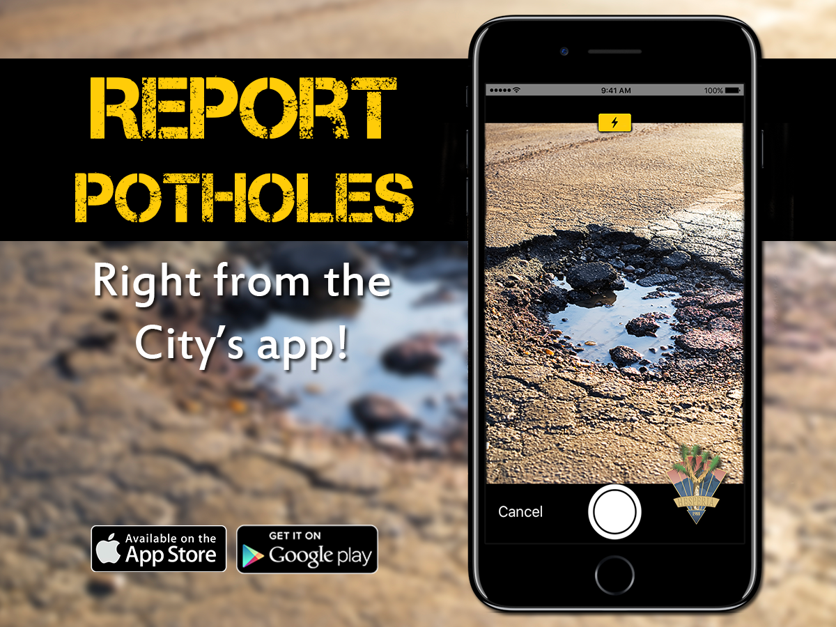 Pothole-Reporting-Website-Graphic