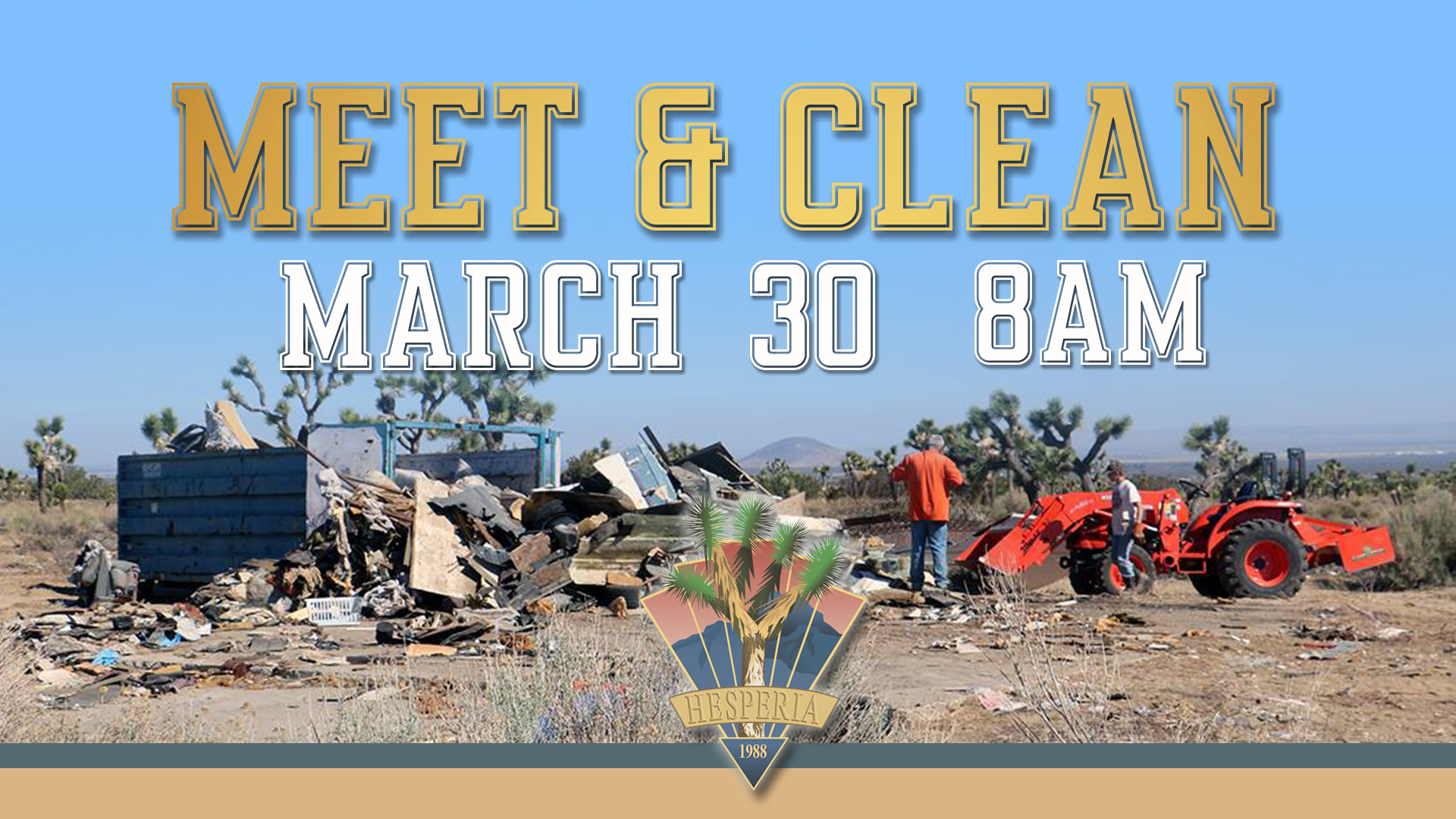 Meet-and-Clean-Facebook-Event-Header-MARCH-2019